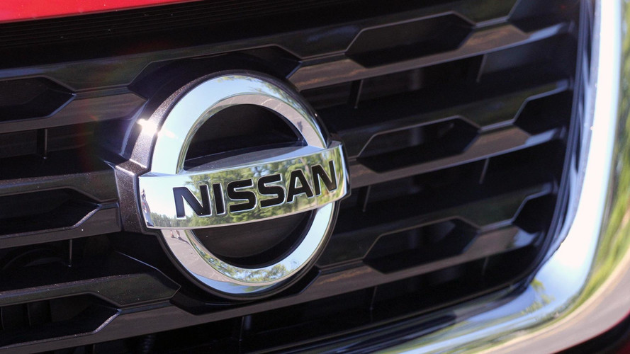 Nissan Reportedly Ends Development Of Diesel Engines