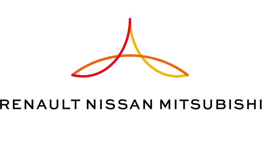 Renault-Nissan-Mitsubishi Argues It's The Biggest Automaker [UPDATE]
