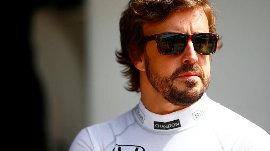 El presidente de Ferrari cierra la puerta a Alonso... y a Verstappen