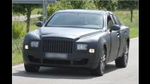 Grand Bentley