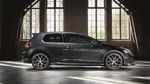 VW Golf GTD by Oettinger