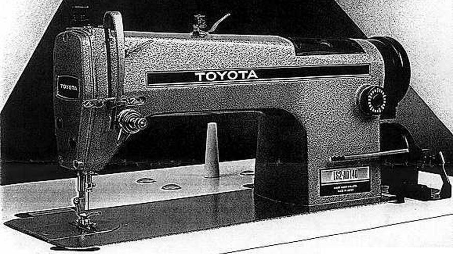 Otomobil üretmeden önce ne yapıyorlardı?
