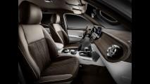 Mercedes Classe X: revelados os conceitos que antecipam a inédita picape da marca
