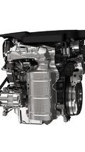 Fiat 1.6-liter MultiJet II turbo diesel engine 21.2.2013