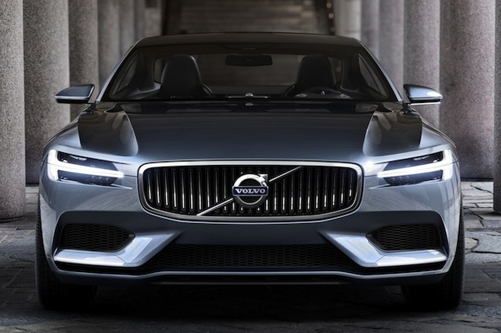 2013 Frankfurt Motor Show: What to Expect