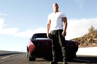 Furious 7 Trailer Looks Absolutely Epic