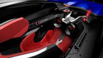 Peugeot L500 R Hybrid