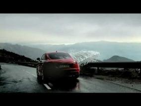 Spot Audi TTS - 2010
