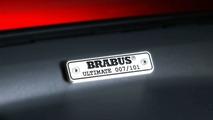 BRABUS Ultimate 101