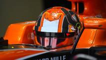 McLaren MCL32, Lando Norris