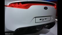 Subaru LA Design Challenge Horizon
