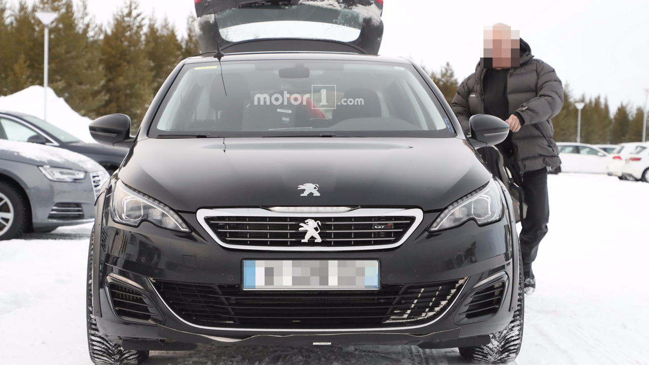 2018 peugeot models. brilliant 2018 2018 peugeot 508 spy photo with peugeot models