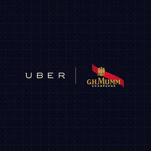 Uber and GrabTaxi are Giving Out Free Supercar Rides in Singapore