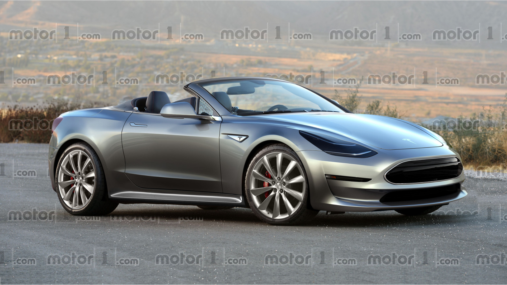 Lotus Elise 0 60 >> New Tesla Roadster Could Hit 60 MPH In Under 2 Seconds