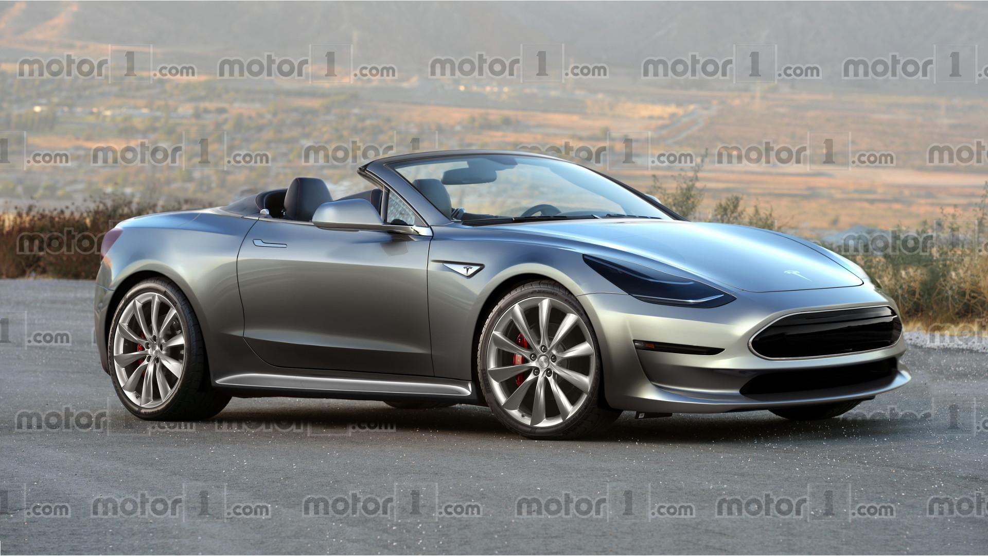 Priority Used Cars >> Elon Musk tweets next-gen Tesla Roadster is 'some years away'