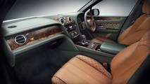 2018 Bentley Bentayga by Mulliner