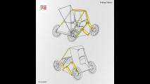 Brevetto ford model A