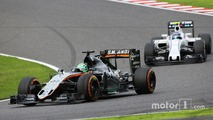 f1-japanese-gp-2016-nico-hulkenberg-sahara-force-india-f1-vjm09