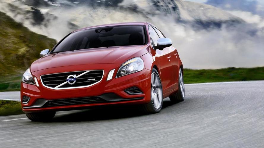 Volvo to go mainstream - ditch premium prices