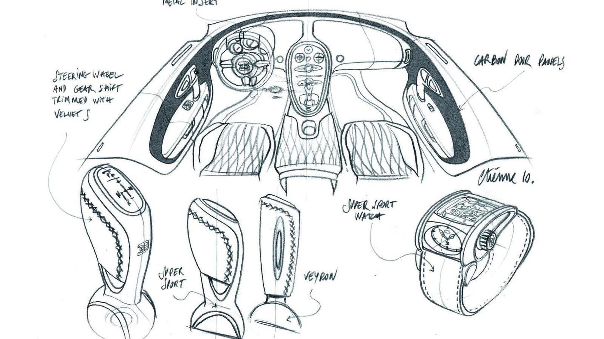 Dessin Voiture De Luxe further And Todays Jokes Are in addition Bugatti Veyron Firing Order 3203 also W16 Engine Diagram moreover Vintage Bentley Parts. on bugatti veyron 16 4 engine