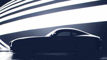Mercedes-AMG GT video screenshot (modified)