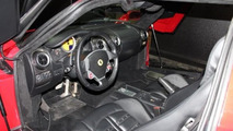 Ferrari F430-based Enzo replica
