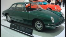 Porsche Type 754