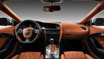 Audi S5 by Vilner