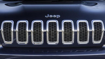 Jeep CEO downplays possibility for Cherokee Diesel in the U.S.