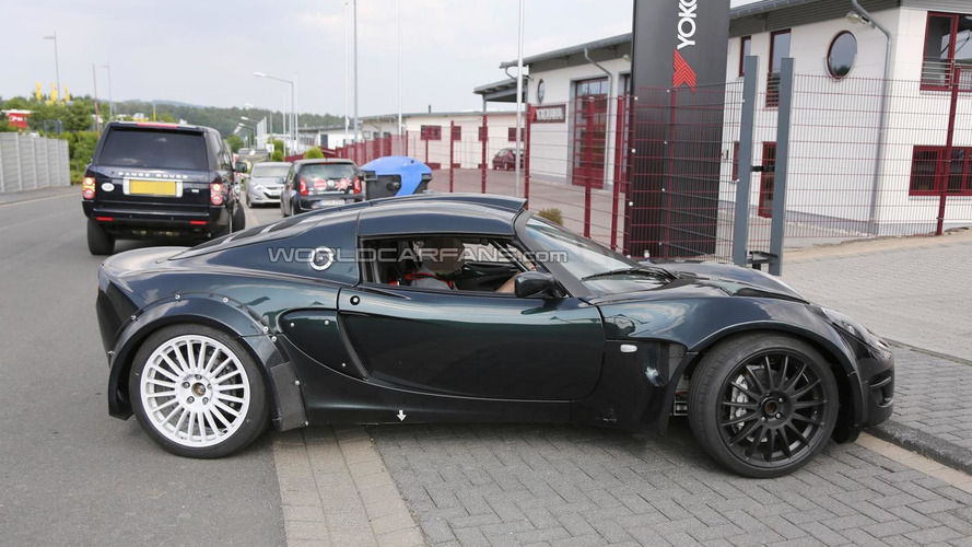 Renault purchases Caterham's stake in Alpine business, confirms 2016 launch