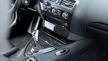 BMW M6 refined by HAMANN