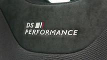 Prueba DS 3 Performance 2017