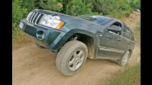 Jeep, Jeep, Hurra