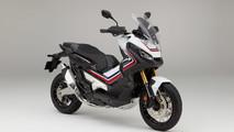 Honda X-ADV Motosiklet