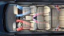 Nissan Pathfinder concept 08.2.2012