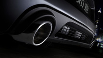 Chrysler 300 Ruyi Design Concept 23.4.2012