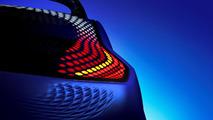 Renault Ross Lovegrove concept 18.3.2013