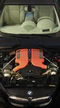 G-Power intros individual interior design program for BMW M6 Coupe