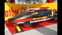 Formula ATA - Electric and Hybrid Italy 2009