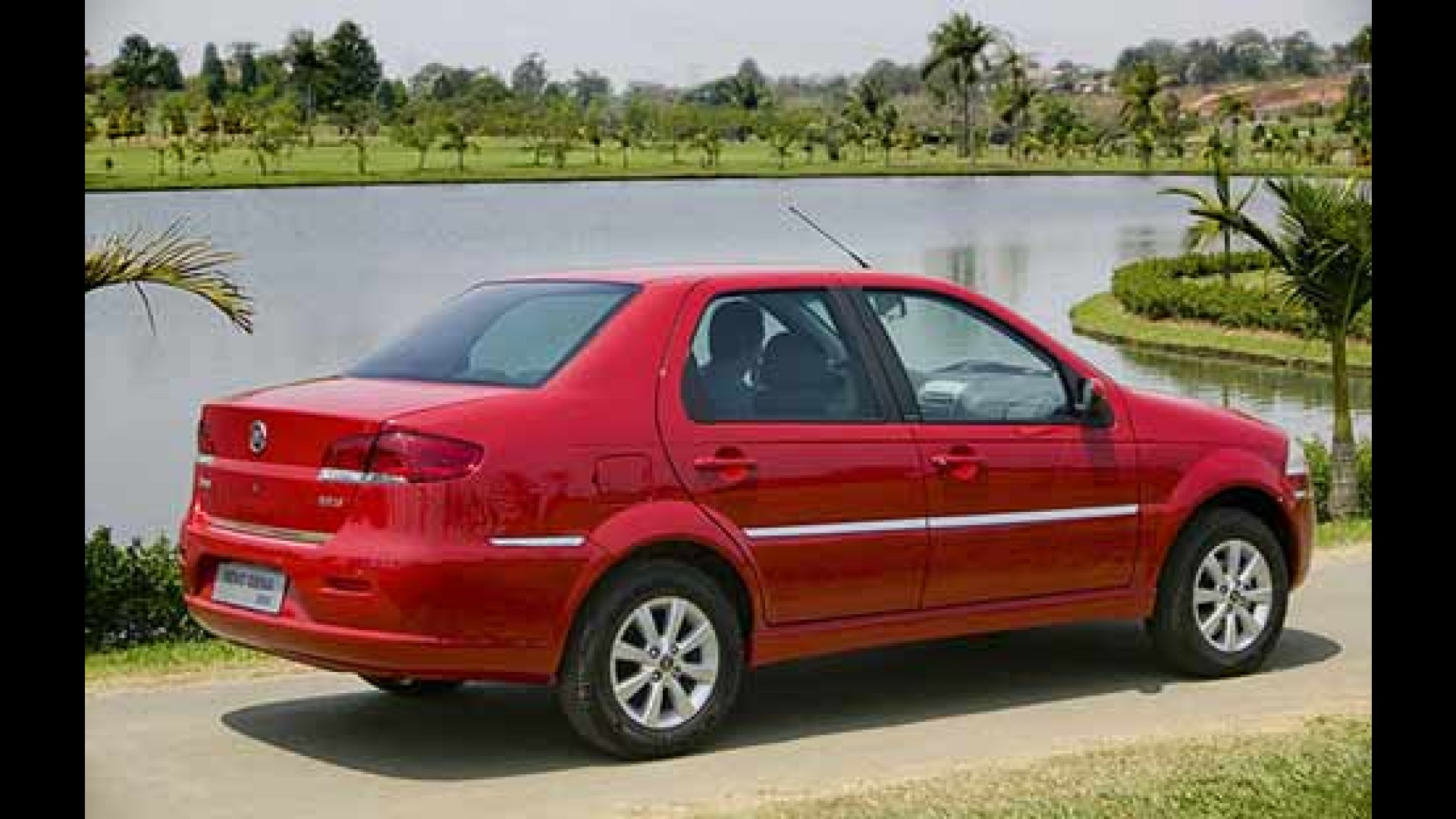 fiat mjd page bhp reports stile initial siena drives img to from ownership forum test graduating palio
