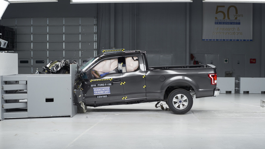 NHTSA to begin using crash test dummies in rear seats