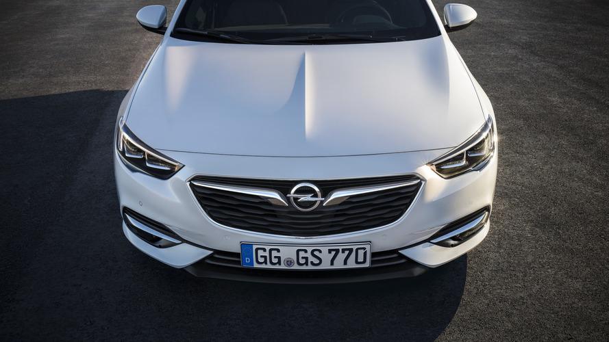 GM deve vender Opel e Vauxhall para a PSA