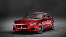 Maserati Ghibli_2