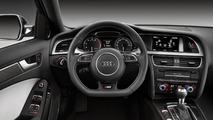 2012 Audi S4 26.10.2011