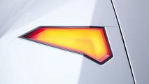 BMW Simple Technology Concept