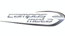 Campos-Meta logo