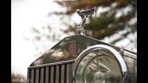 Rolls-Royce Phantom I Brougham Limousine de Ville