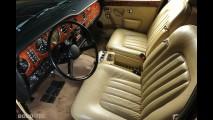 Ferrari 375 America Coupe