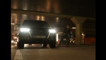 Audi con gli Avengers