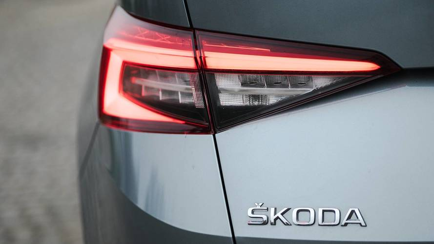 Bradley Wiggins could be handing you the keys on your next Skoda